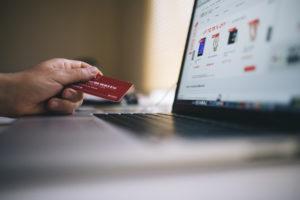 Bezpieczeństwo kart bankowych. Jak ochronić swoje pieniądze?